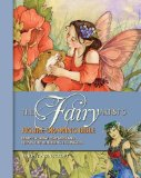 Fairy Artist's Figure Drawing Bible
