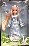 Disney Fairy Doll