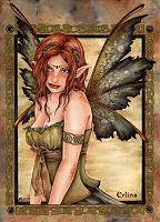 <img: http://www.fairiesworld.com/artists/pixs/marjoleingulinski/erlina1.jpg>