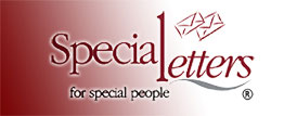 Special letters