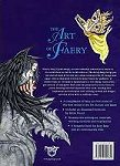 The Art of Faery Book