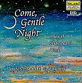 Come, Gentle Night