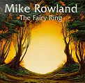 The Fairy King - Mike Rowland