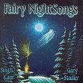 Fairy Nightsongs