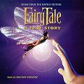 Fairy Tale: A True Story - Music From The Motion Picture