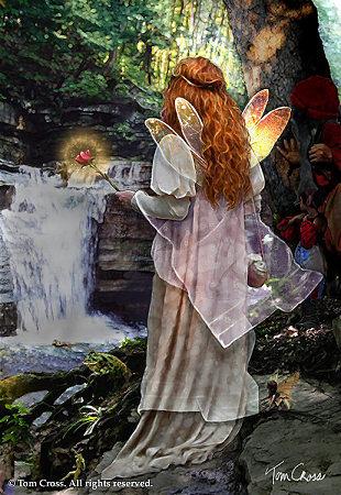 http://www.fairiesworld.com/pixs/tomcross5a.jpg