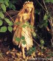 Wendy Froud Fairy Doll
