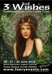 Faery Fest