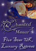 The Enchanted Manor