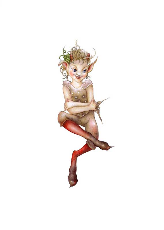 "puck the fairy Puck: puck, in medieval english folklore, a malicious fairy or demon in old and middle english the word meant simply ""demon"" in elizabethan lore he was a."