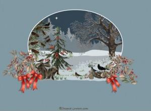 Jacquie lawson tannenbaum card 300x221 jpg