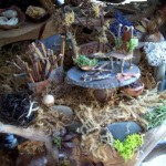 Fairy tree house for sale 2
