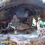 Fairy tree house for sale 3